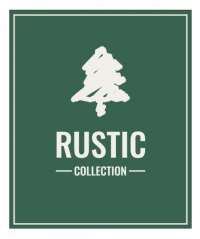Rustic-logo